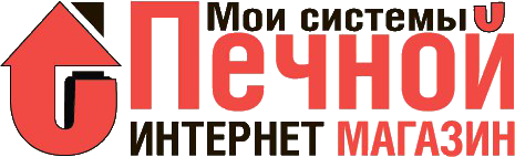 """Печной интернет-магазин """"Мои системы"""""""